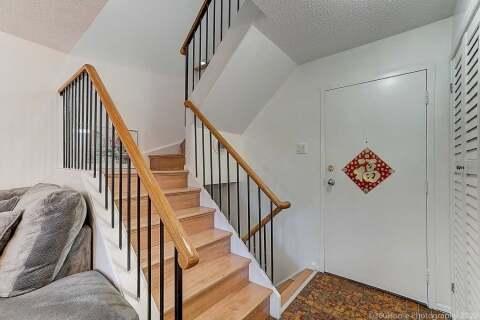 Condo for sale at 165 Cherokee Blvd Unit 149 Toronto Ontario - MLS: C4872263