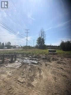 Residential property for sale at 149 2 Hy N Air Ronge Saskatchewan - MLS: SK784702