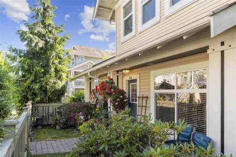 Townhouse for sale at 20033 70th Avenue  Unit 149 Langley British Columbia - MLS: R2481727