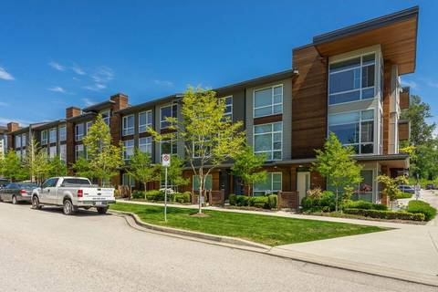 Townhouse for sale at 2228 162 St Unit 149 Surrey British Columbia - MLS: R2367054