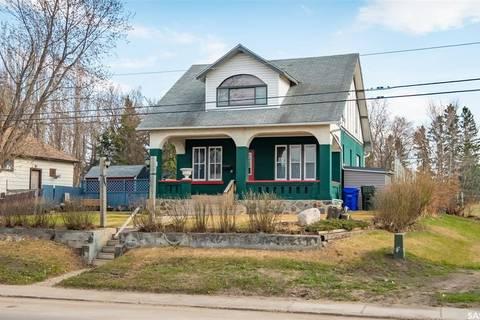 House for sale at 149 22nd St W Prince Albert Saskatchewan - MLS: SK808052