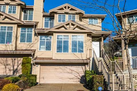 Townhouse for sale at 2979 Panorama Dr Unit 149 Coquitlam British Columbia - MLS: R2419317