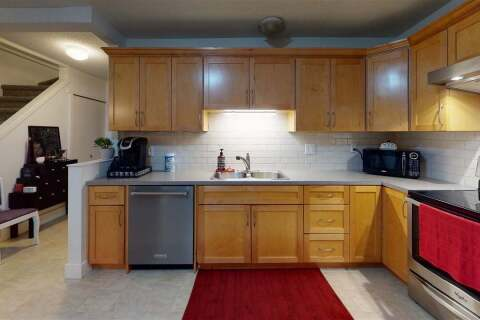 Townhouse for sale at 3455 Wright St Unit 149 Abbotsford British Columbia - MLS: R2497258