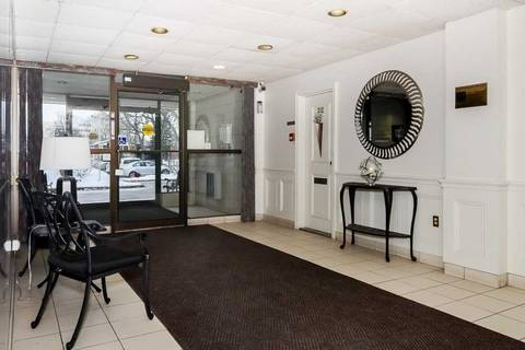 Condo for sale at 36 Hayhurst Rd Unit 149 Brant Ontario - MLS: X4675339