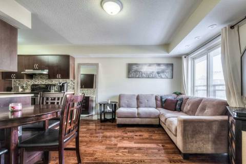 Condo for sale at 4975 Southampton Dr Unit 149 Mississauga Ontario - MLS: W4693015