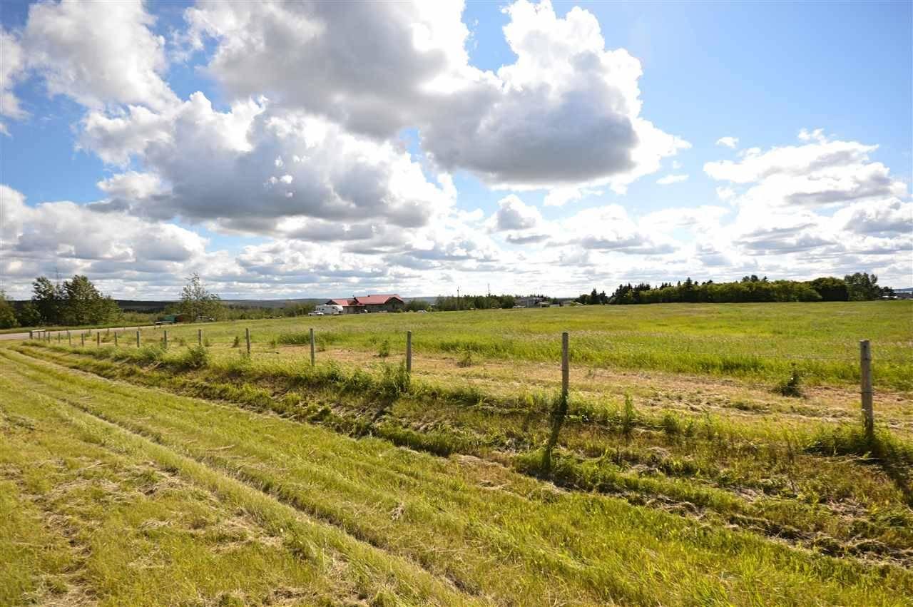 Home for sale at 149 59526 Hy Rural Bonnyville M.d. Alberta - MLS: E4071610