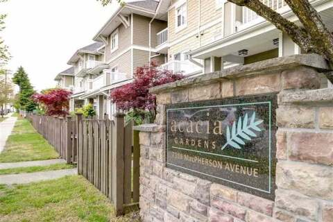 149 - 7388 Macpherson Avenue, Burnaby | Image 1