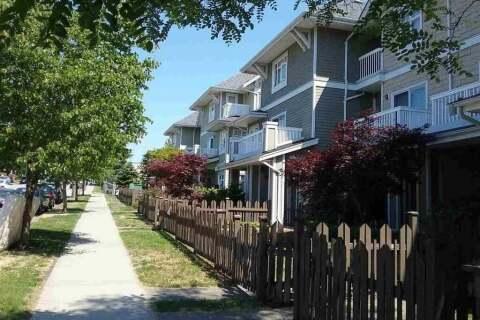149 - 7388 Macpherson Avenue, Burnaby | Image 2