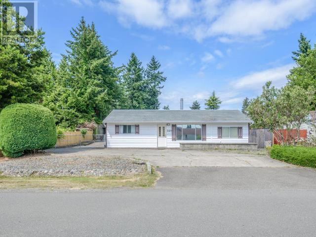 Removed: 149 Acacia Street, Parksville, BC - Removed on 2019-08-03 09:15:22