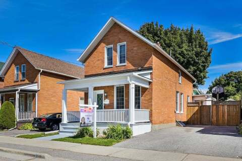 House for sale at 149 Albert St Oshawa Ontario - MLS: E4923636