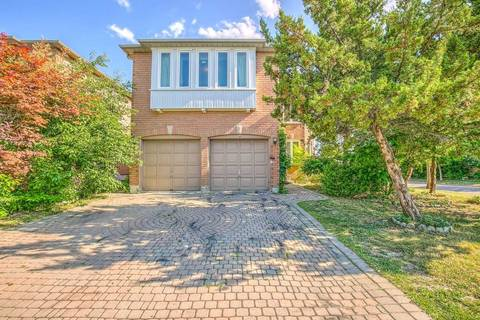 House for sale at 149 Alpine Cres Richmond Hill Ontario - MLS: N4532999