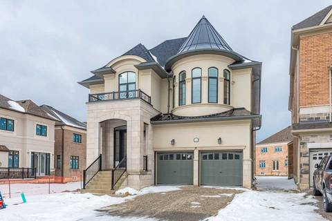 House for sale at 149 Botelho Circ Aurora Ontario - MLS: N4698285