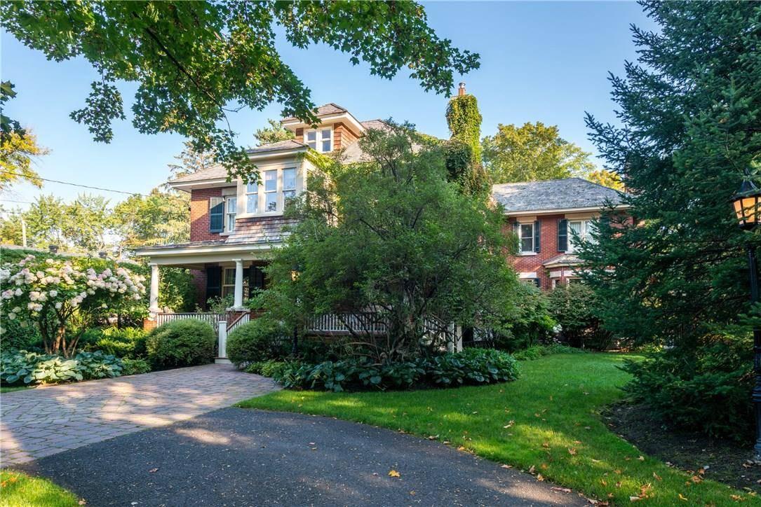 House for sale at 149 Buena Vista Rd Ottawa Ontario - MLS: 1155449