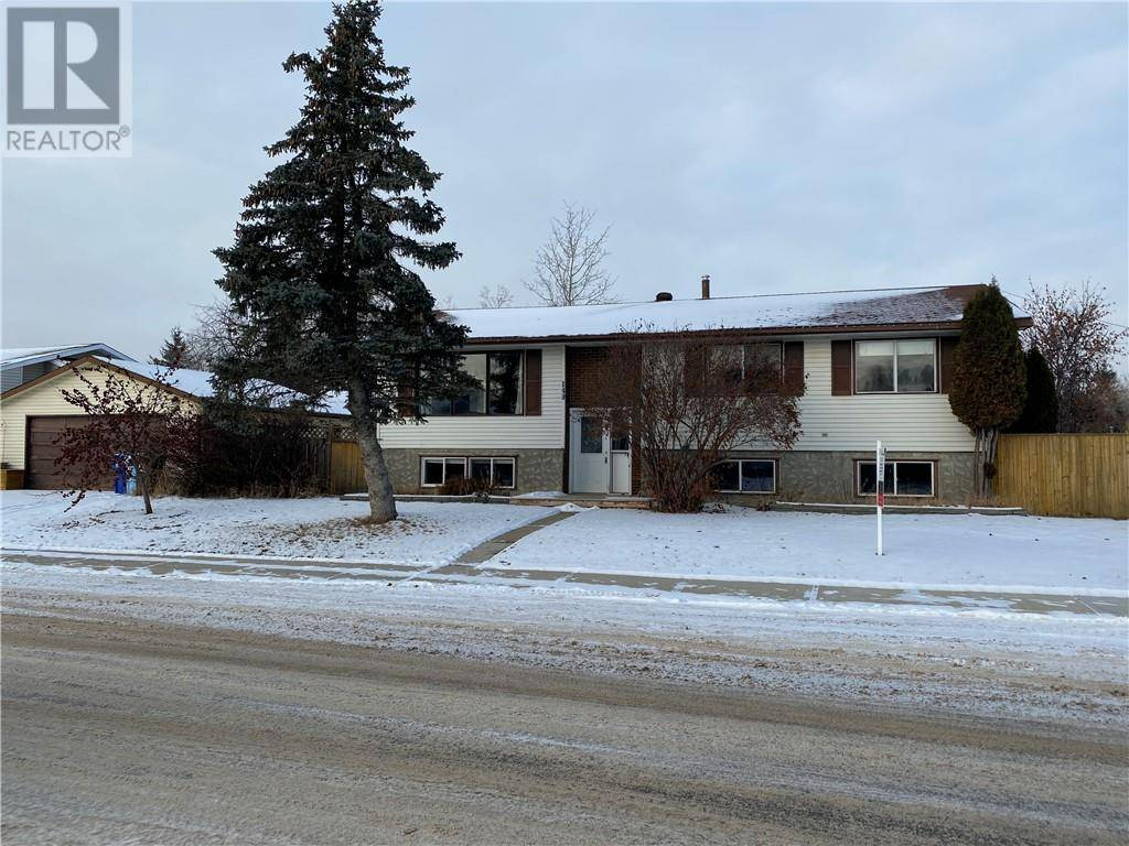 House for sale at 149 Cameron Dr Fort Mcmurray Alberta - MLS: fm0178608