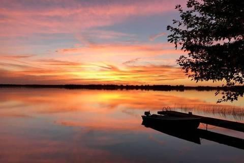 House for sale at 149 Campbell Beach Rd Kawartha Lakes Ontario - MLS: X4454256