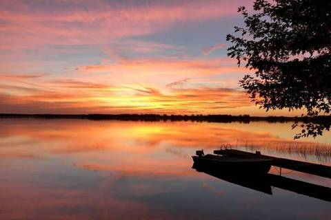 House for sale at 149 Campbell Beach Rd Kawartha Lakes Ontario - MLS: X4542365