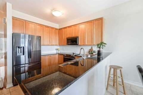 Condo for sale at 149 Cedar Lake Cres Brampton Ontario - MLS: W4966269