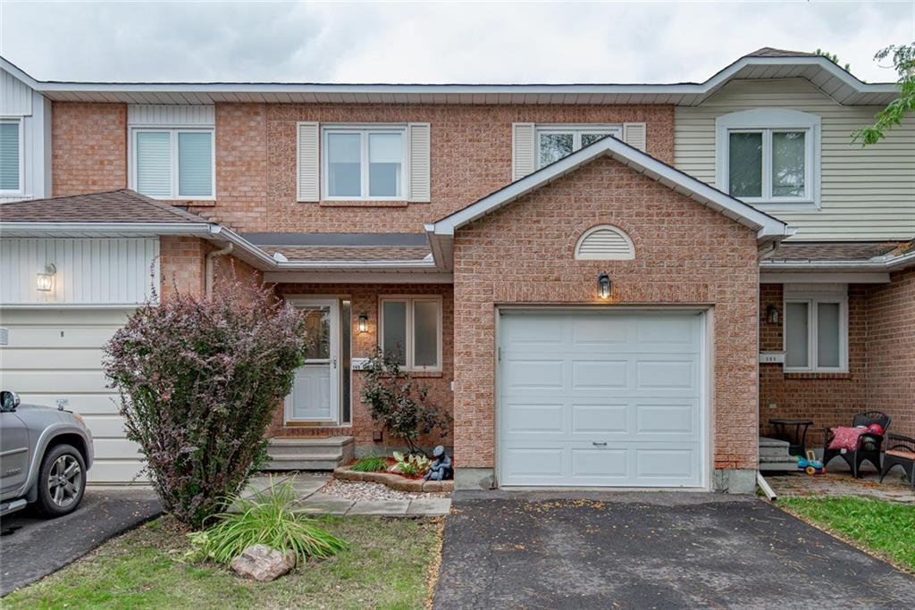 Removed: 149 Claiborne Way, Ottawa, ON - Removed on 2019-10-10 05:57:12