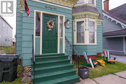 149 Douglas Avenue, Saint John | Image 2