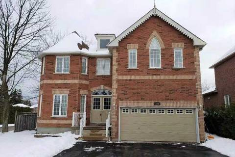 House for sale at 149 English Oak Dr Richmond Hill Ontario - MLS: N4635616