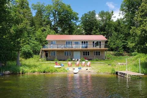 House for sale at 149 Fire Route 23a Rte Havelock-belmont-methuen Ontario - MLS: X4733357