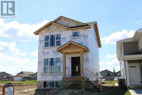 House for sale at 149 Hampton Cres Sylvan Lake Alberta - MLS: ca0169558