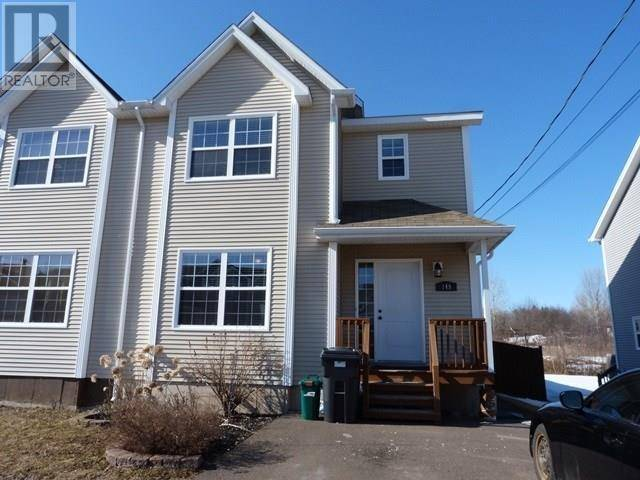 House for sale at 149 Houlahan St Dieppe New Brunswick - MLS: M127915