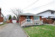 House for sale at 149 Howard Ave Hamilton Ontario - MLS: H4063916
