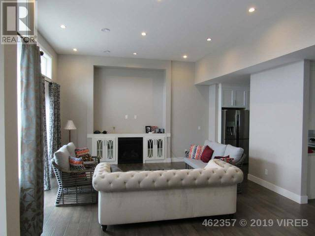 House for sale at 149 Kian Pl Nanaimo British Columbia - MLS: 462357