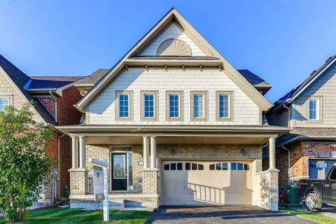 House for sale at 149 Learmont Ave Caledon Ontario - MLS: W4581225