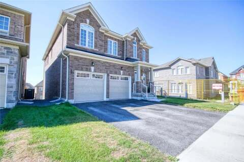 House for sale at 149 Lyle Dr Clarington Ontario - MLS: E4871645
