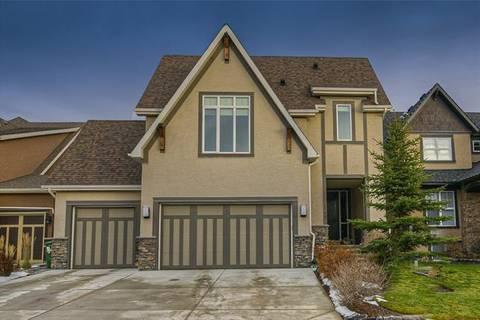 149 Mahogany Place Southeast, Calgary | Image 1