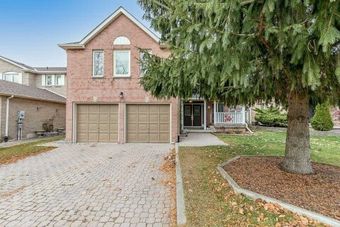 House for sale at 149 Mccaffrey Rd Newmarket Ontario - MLS: N4980651