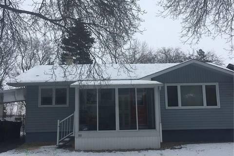 House for sale at 149 Mcdougall Cres Regina Saskatchewan - MLS: SK795985