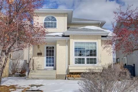 House for sale at 149 Millrise Cs Southwest Calgary Alberta - MLS: C4235531