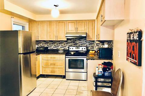 House for rent at 149 Murison Blvd Toronto Ontario - MLS: E4713402