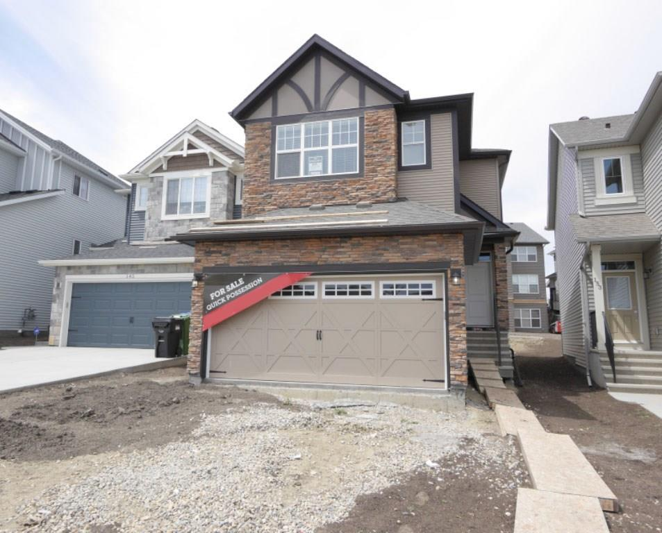 Removed: 149 Nolanhurst Way Northwest, Calgary, AB - Removed on 2018-07-31 21:21:10