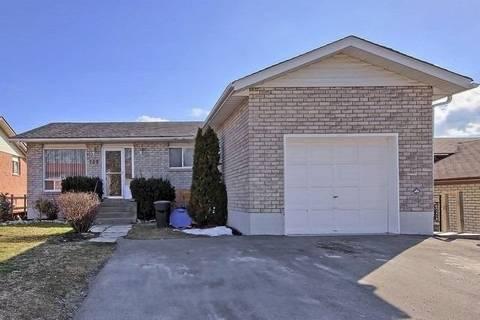 House for sale at 149 Oakcrest Dr Georgina Ontario - MLS: N4493245