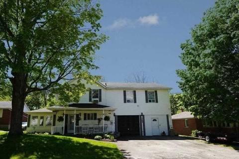 House for sale at 149 Peace St Brock Ontario - MLS: N4639606