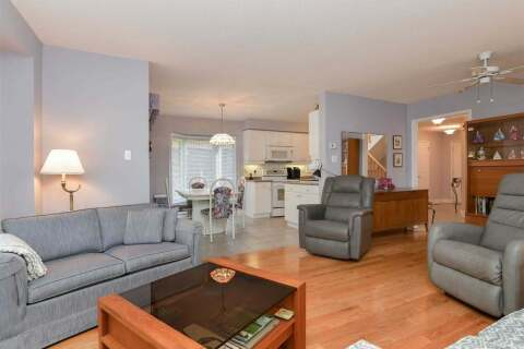 Condo for sale at 149 Riverview Rd New Tecumseth Ontario - MLS: N4888416
