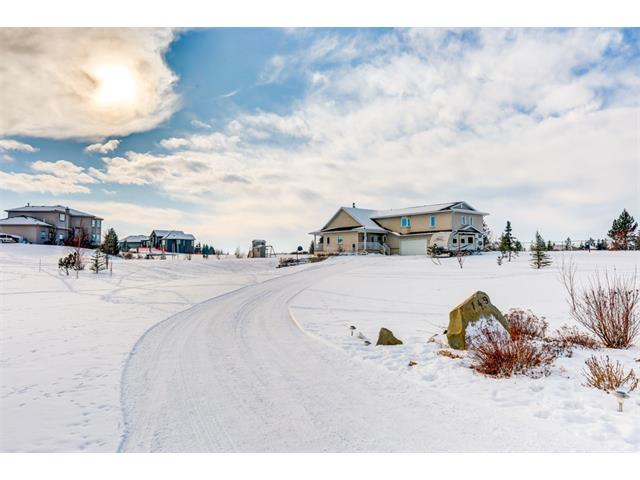 For Sale: 149 Sharp Hill Drive, Balzac, AB | 5 Bed, 4 Bath House for $889,000. See 50 photos!
