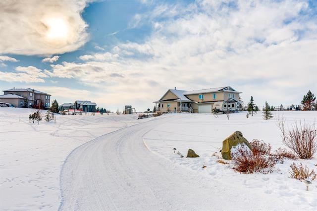 For Sale: 149 Sharp Hill Drive, Balzac, AB | 5 Bed, 4 Bath House for $878,900. See 48 photos!