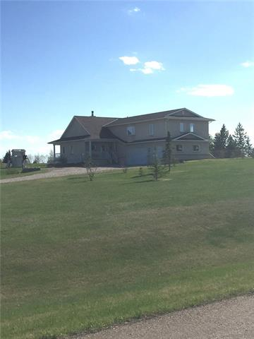 Removed: 149 Sharp Hill Drive, Balzac, AB - Removed on 2018-08-12 04:21:05