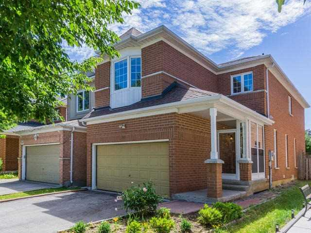 For Sale: 149 Snowdon Circle, Markham, ON | 4 Bed, 5 Bath Home for $1,058,000. See 18 photos!