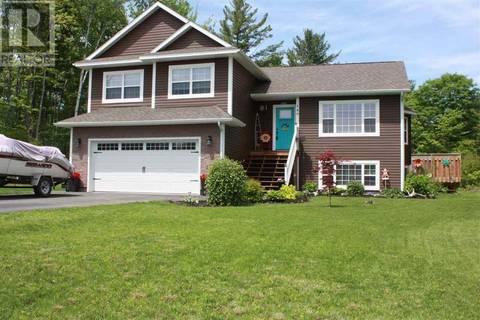 House for sale at 149 Summermeadow Gr Cambridge Nova Scotia - MLS: 201911627