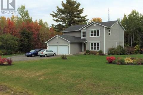 House for sale at 149 Susan Dr Lincoln New Brunswick - MLS: NB023744