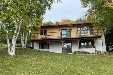 House for sale at 149 Talisman Blvd Grey Highlands Ontario - MLS: X4946018