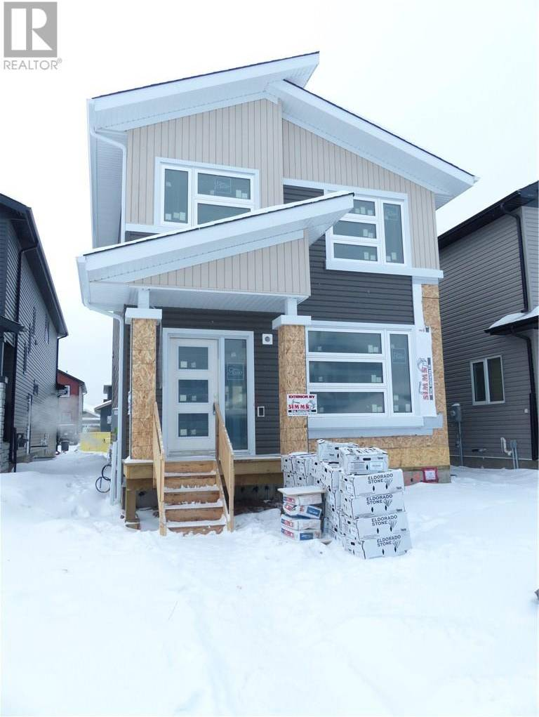 House for sale at 149 Warren Rd Fort Mcmurray Alberta - MLS: fm0188449