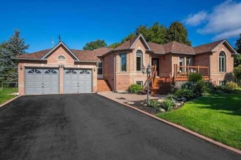 House for sale at 149 Wasaga Sands Dr Wasaga Beach Ontario - MLS: S4918174