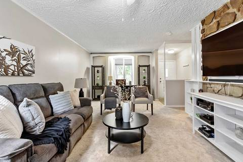 House for sale at 149 Wheeler Ave Toronto Ontario - MLS: E4481214